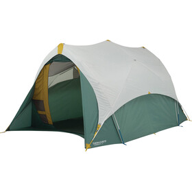 Therm-a-Rest Tranquility 6 Tent